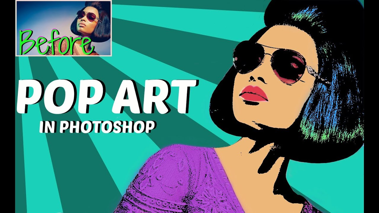 images?q=tbn:ANd9GcQh_l3eQ5xwiPy07kGEXjmjgmBKBRB7H2mRxCGhv1tFWg5c_mWT Trends For How To Make A Pop Art @koolgadgetz.com.info