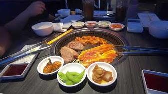 GEN Korean BBQ Tempe Marketplace