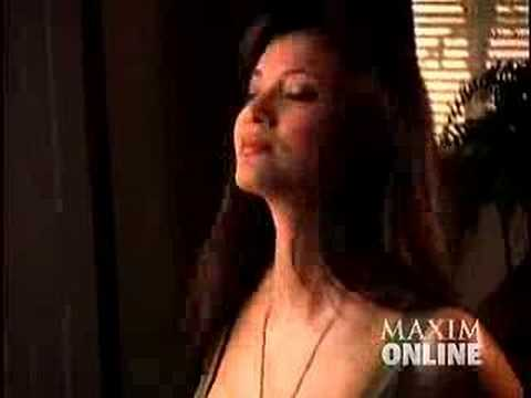 18+ Milf house wife cheated on husband with bbc! 😱😱 from YouTube · Duration:  3 minutes 49 seconds
