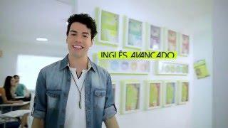 Campanha Nacional inFlux 2016 com Sam Alves! thumbnail