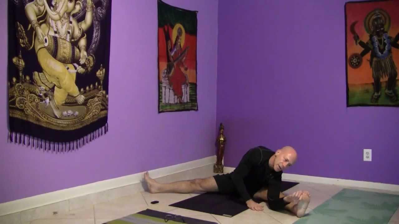 How To Practice Yin Yoga Youtube - Www imagez co