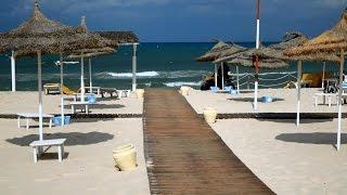 Отдых в Тунисе 2016(Видео с отдыха Tour Khalef Marhaba 4, г.Сусс, Видео сделано в конце апреля - начало мая 2016 г. Сам отель понравился. На..., 2016-05-08T18:53:30.000Z)