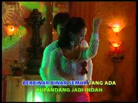 Choky Andriano & Ratu Annisa - Cinta Melekat  [ Original Soundtrack  ]