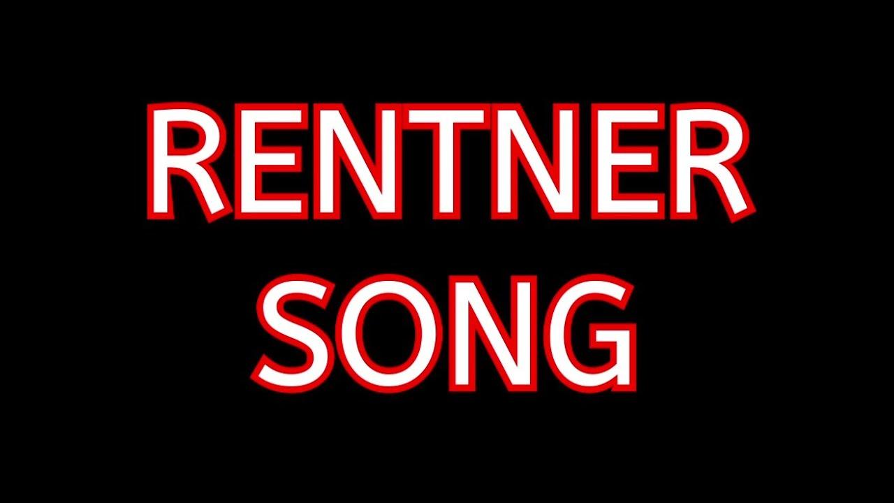 Rentner-Song Gruppe Gutzeit - YouTube