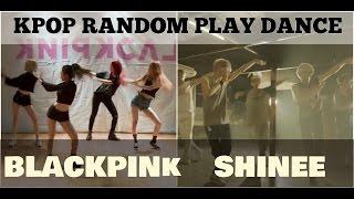 Video 🔷 KPOP Random Play Dance With Mirrored Videos Part 2 🔷 download MP3, 3GP, MP4, WEBM, AVI, FLV Maret 2018