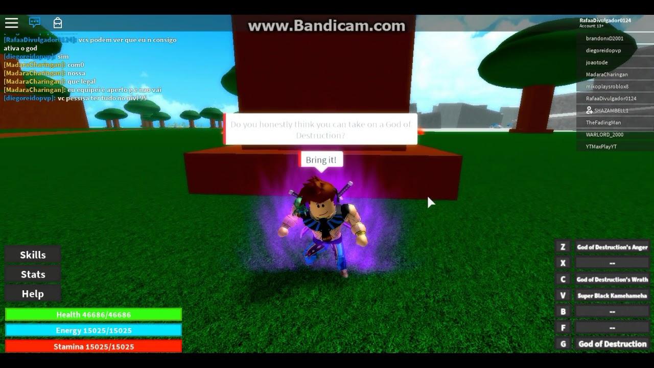 Como Baixar E Instalar O Hack Btools Para O Roblox Roblox Hack De Gamepass Project Z By One Ploit