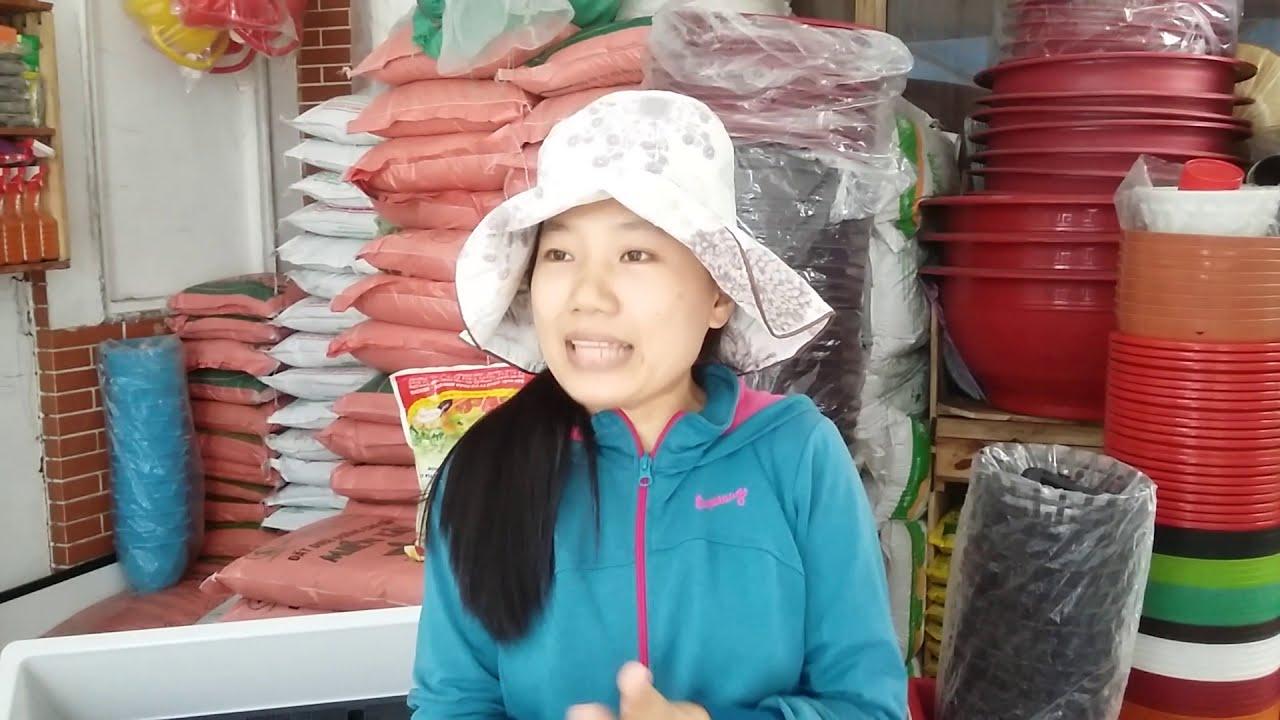 Chổ mua thùng thông minh nha Anh , Chị  ,,Đt 0909160579 | Khoa Hien 138