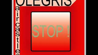 Air Castles feat Olegris - Stop (Extended Version) SP Records 2012 Italo Disco