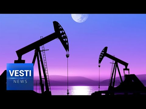 Russian Minister of Energy Reports From OPEC-plus: Supply Stability a Top Priority for 2018