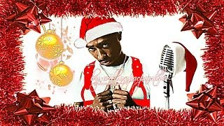 2pac jingle bells remix feliz natal hd