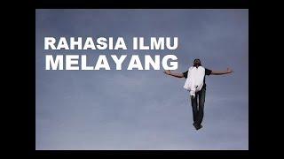 Rahasia Tubuh Melayang Sulap Profesional - Levitation