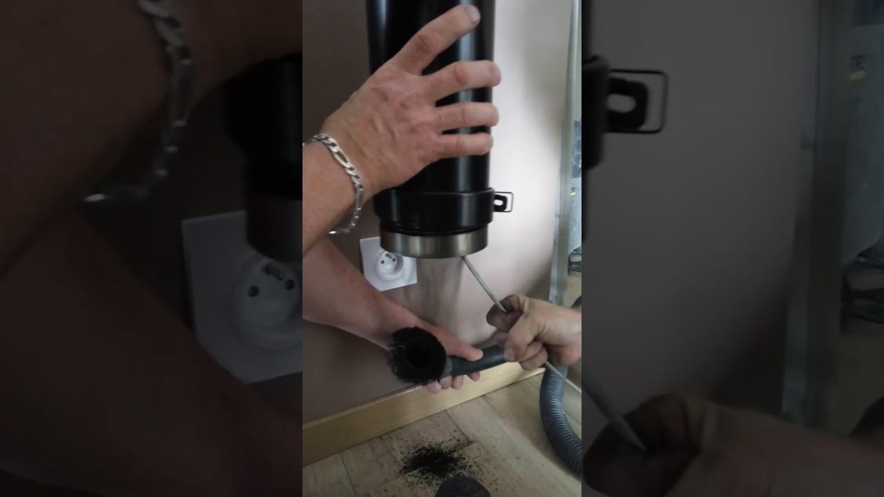 Peut On Mettre Un Poele A Granule Dans Une Veranda test poêle à granulés hoben h6 eclipse - conseils thermiques