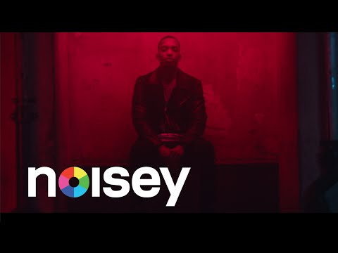 "Chase & Status ft Bonkaz - ""Wha Gwarn? (London Bars Vol III)"" (Official Video)"