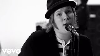 Watch Fall Out Boy The Take Over The Breaks Over video