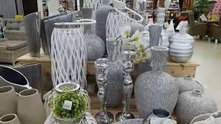 Что выбрать для декора квартиры.Роскошная садовая мебель.