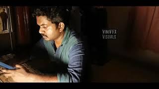 AATMA Short Film | Malayalam Horror | Suspense Thriller 2019