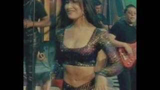 Selena R.I.P.