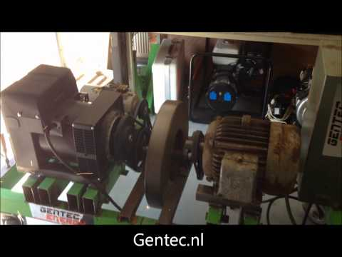 Free Energy | Free Energy Generator with Flywheel