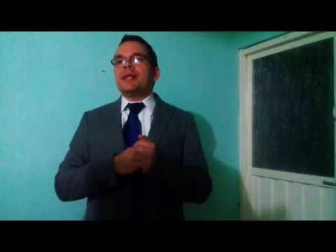 ANÁLISIS DE PERSONAJES: CONFLICTO INTERNO | Consejos de escritura | Nadia Colellaиз YouTube · Длительность: 3 мин43 с