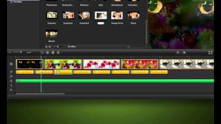 Ephnic Movie Maker - Create eye-catching slideshows and movies - Download Video Previews