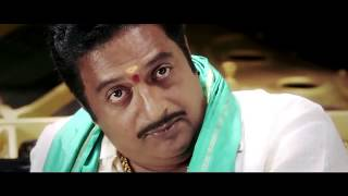 Over The Top India - Funny Bollywood Action Movie Trailer (P19)