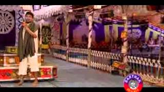 beiman odia full jatra part 2