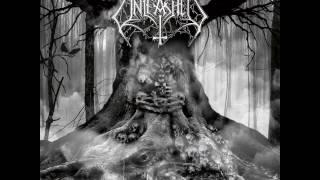 UNLEASHED-As Yggdrasil Trembles,2010 (Full Album)