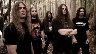 �������� ���� Различия между Black metal и Death metal ������