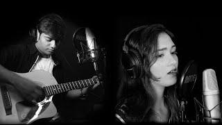 Aashiqui 2 | Sweet Dreams Mashup | Hanu Dixit ft. Ankita Sachdev - (Chahun Main Ya Na)