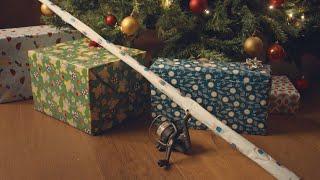 Navidad, juntos es cooperativa - Consum