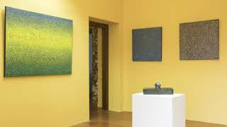 Pietrasanta exhibition