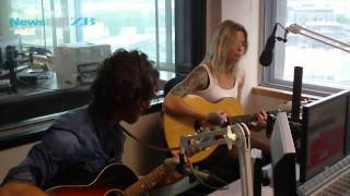 Watch Gin Wigmore Singin My Soul video