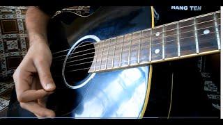 Hona Tha Pyar (BOL) - www.urduguitar.blogspot.com [Reuploaded] (preview)