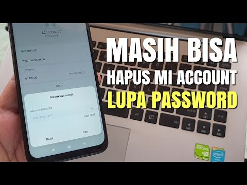 masih-work-cara-termudah-hapus-mi-account-xiaomi-lupa-password-tanpa-pc-tanpa-flash-tested-100%