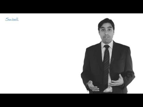 consulting unternehmensberatung