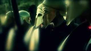 I Cavalieri dello Zodiaco - Episodio 0 - La rinascita