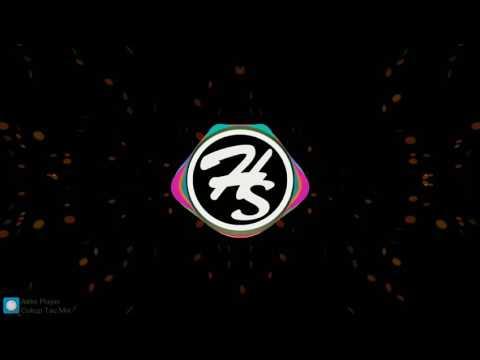 Rizky Febian-Cukup Tau (Herry Remix)