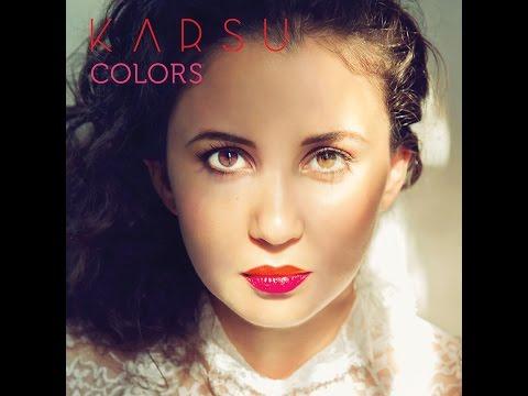 Karsu - On The Road