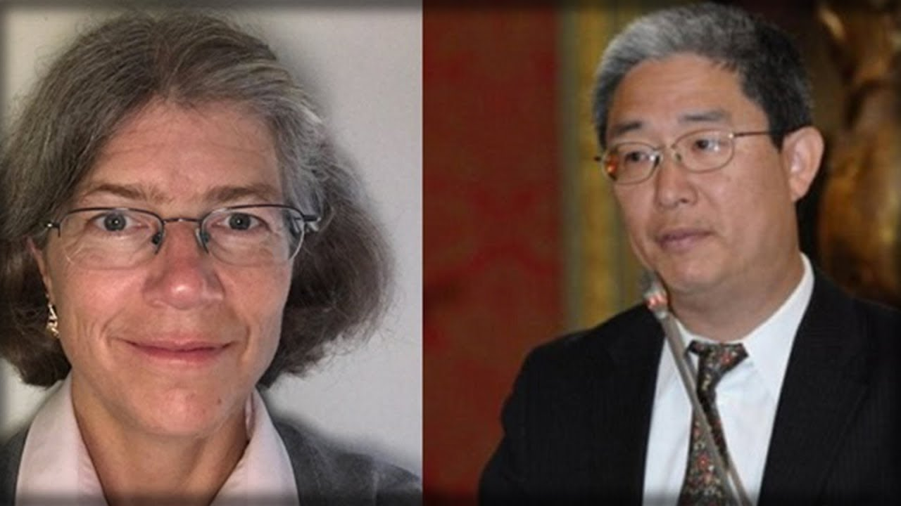 Until Wednesday morning Bruce G Ohr held two titles at DOJ associate deputy attorney general a post that placed him four doors down from his boss