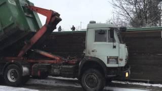 видео Цены на демонтаж дома с вывозом мусора Москва | Сколько стоит демонтаж старого деревянного дома | Демонтаж домов | Дачный Уют