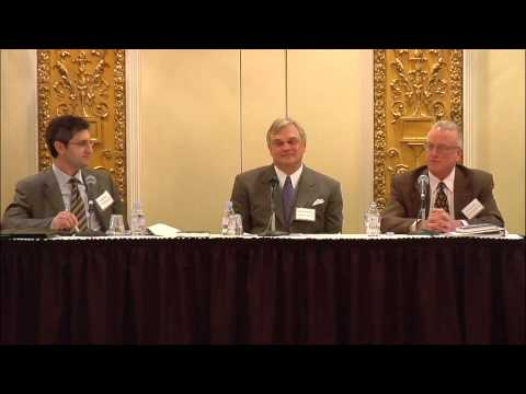 Conference Private Equity Panel