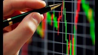Казино, форекс и фондовый рынок: роль случайности и кто реально там зарабатывает (18+)