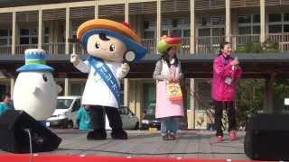01 第3回 日本ジオパーク全国大会 室戸