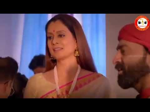 Scared Games |full- Movie| Nawazuddin Siddiqui|, Radhika Apte, Saif Ali Khan
