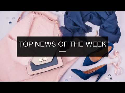 Top News of the Week – 7 to 13 August 2020