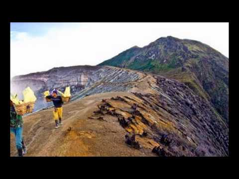 gunung-ijen---jawa-timur-|-tempat-wisata-di-indonesia