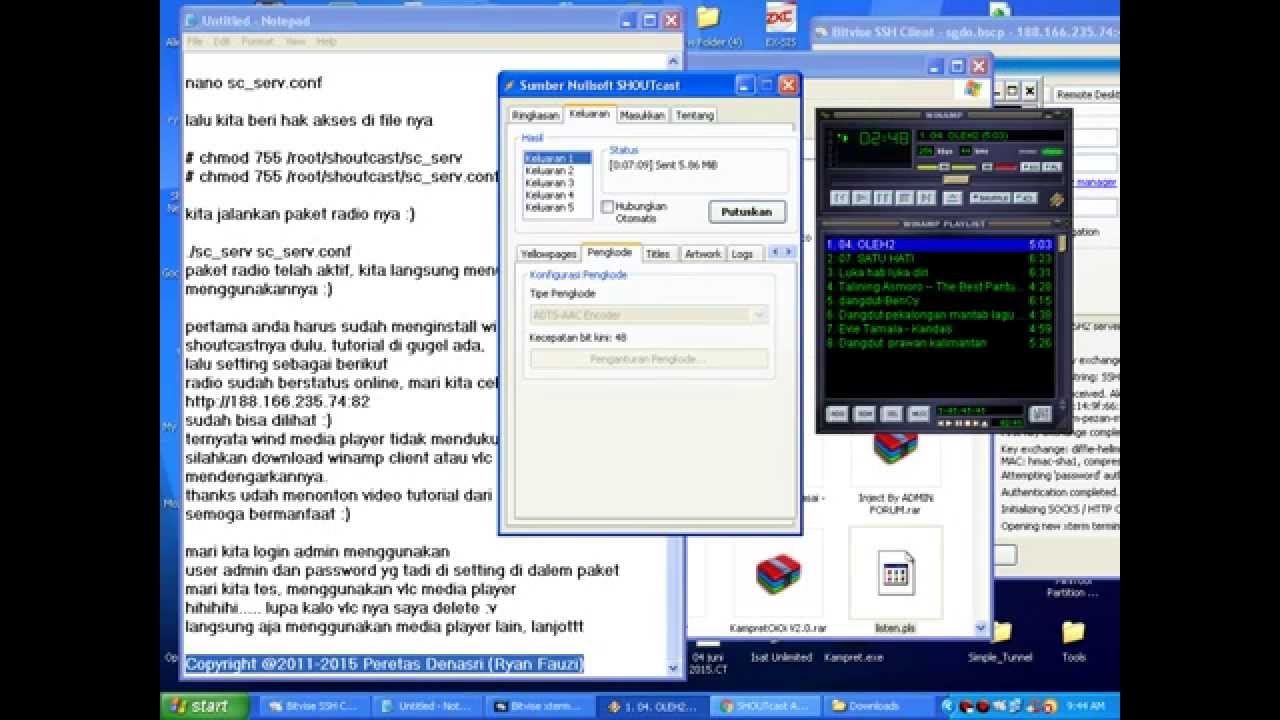 Winamp Professional v5 09 RETAiL-FL iNT *INSTALL* setup free