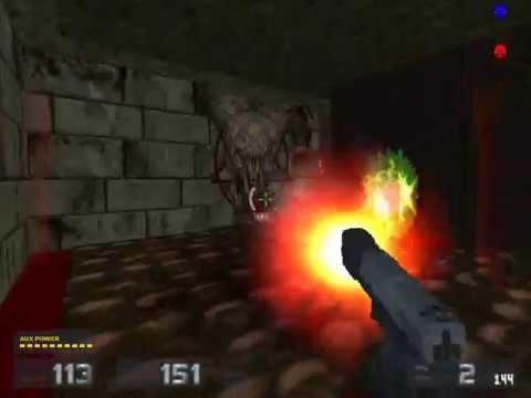 Half Life 4 скачать торрент - фото 9