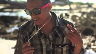 Download Mp3 Hip Hop Papua - Nabire_sepi Hati_  Rilex Clan
