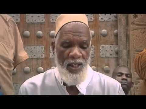 Tombouctou : Les salafistes d'Ansar Dine détruisent les mausolées